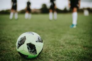 Financiranje športskih klubova