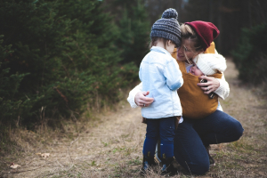 Jednokratne pomoći materijalno ugroženim obiteljima