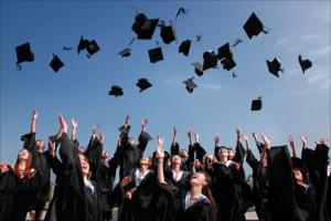 Stipendije studentima